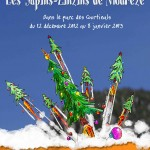 saping1+ pour envoyer mail